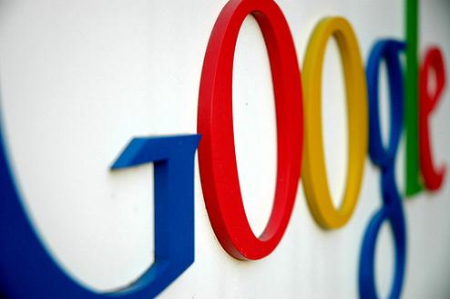 Google увеличит скорость подключения к интернету в 100 раз