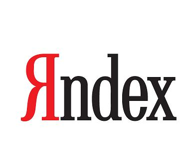 Яндекс.BY – Яндекс теперь и в Беларуси
