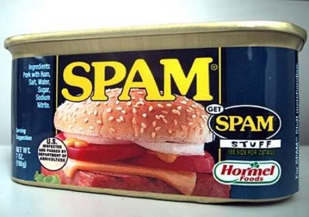 Боремся со спамом - новая капча