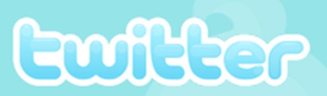 Список сайтов, дополняющих Twitter